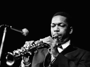 John-Coltrane-site-news