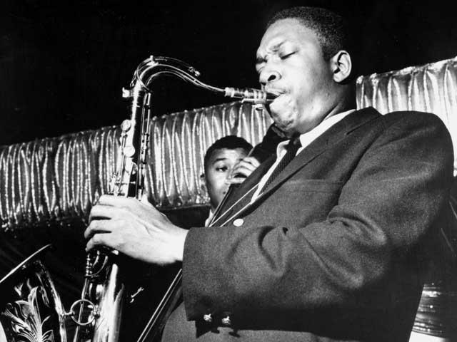site-John-Coltrane-news